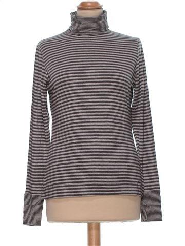 Long Sleeve Top woman AUTOGRAPH UK 10 (M) winter #33710_1