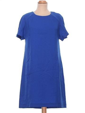 Dress woman G21 UK 12 (M) summer #33720_1