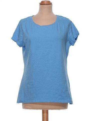 Short Sleeve Top woman YESSICA L summer #33737_1