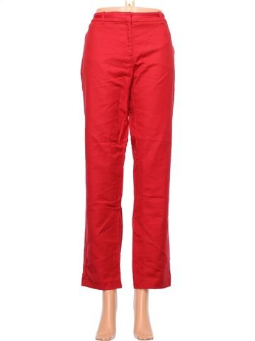 Trouser woman SPRIT UK 14 (L) winter #33741_1
