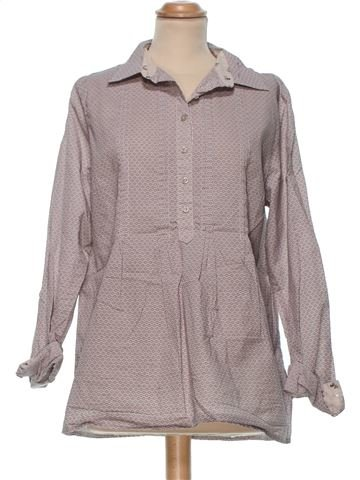 Long Sleeve Top woman YESSICA UK 16 (L) winter #33745_1