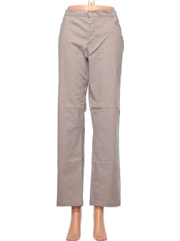 Trouser woman YESSICA UK 20 (XL) winter #33754_1