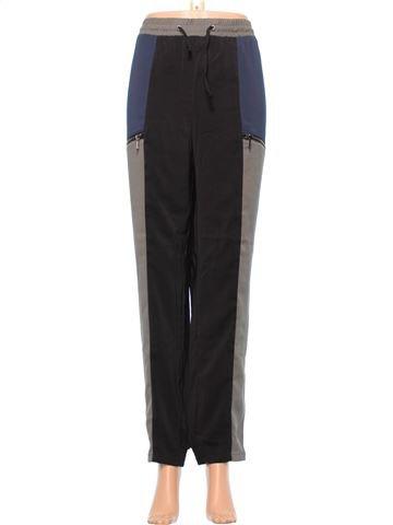 Trouser woman NEXT UK 16 (L) summer #33805_1