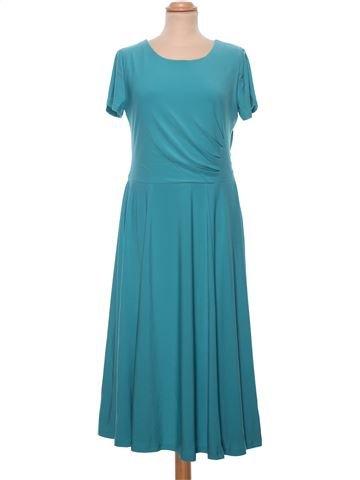 Dress woman DAMART UK 10 (M) summer #33808_1