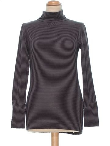Long Sleeve Top woman MONSOON UK 10 (M) winter #33906_1
