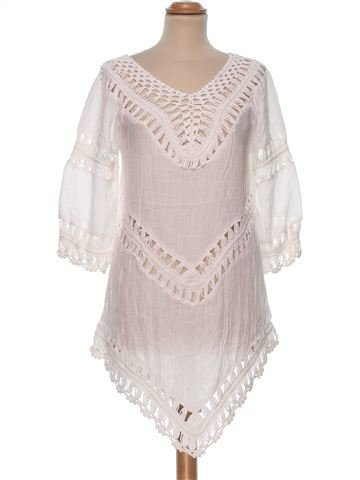 Short Sleeve Top woman COLLOSEUM L summer #33919_1