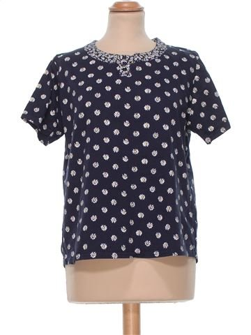 Short Sleeve Top woman ISLE M summer #33941_1