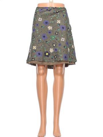 Skirt woman HEMA M summer #34000_1