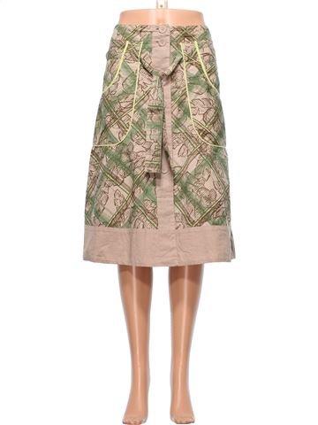 Skirt woman FAT FACE UK 6 (S) summer #34068_1
