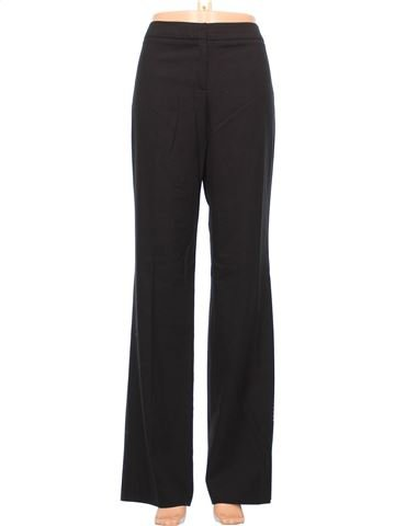 Trouser woman SPRIT UK 10 (M) winter #34100_1