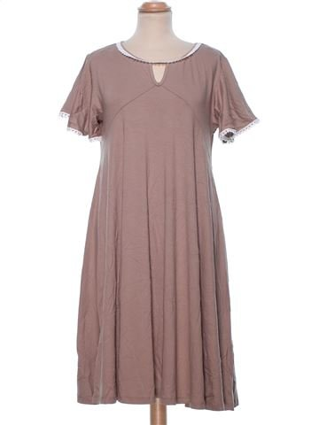 Dress woman RAINBOW M summer #34226_1