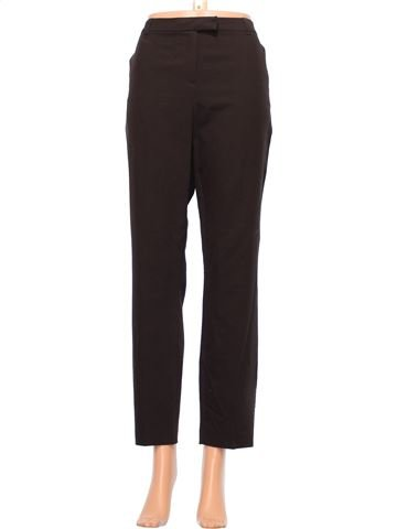 Trouser woman TOPSHOP UK 12 (M) winter #34287_1
