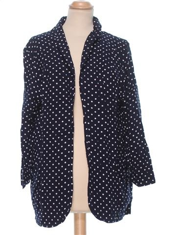 Cardigan woman NEXT UK 14 (L) summer #34329_1