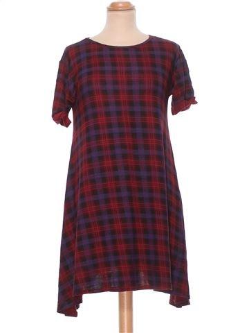 Short Sleeve Top woman INFLUENCE L summer #34336_1