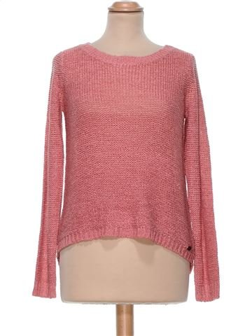 Long Sleeve Top woman ONLY S winter #34401_1