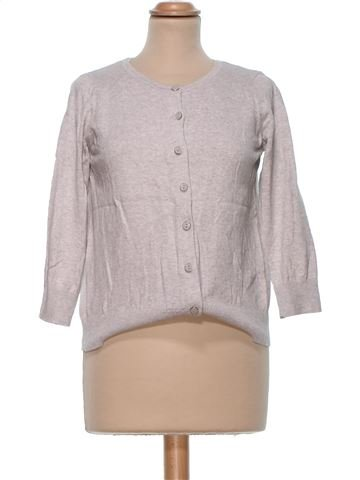 Cardigan woman DOROTHY PERKINS UK 12 (M) winter #34430_1