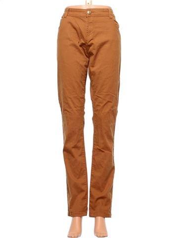 Trouser woman DENIM CO UK 18 (XL) winter #34433_1