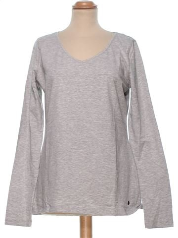 Long Sleeve Top woman ESPRIT XL winter #34550_1