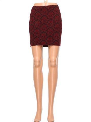Skirt woman FOREVER 21 S summer #34565_1