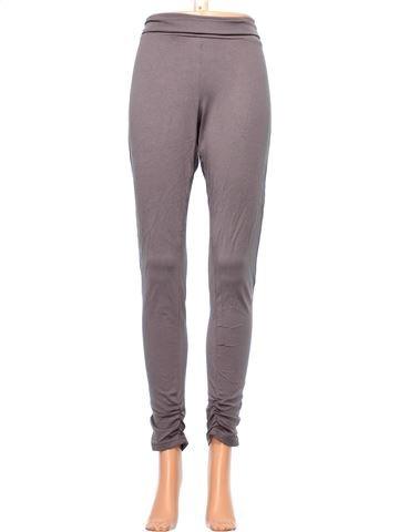Legging woman CRANE M winter #34579_1