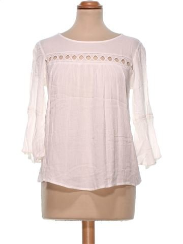 Long Sleeve Top woman ONLY UK 6 (S) summer #34588_1