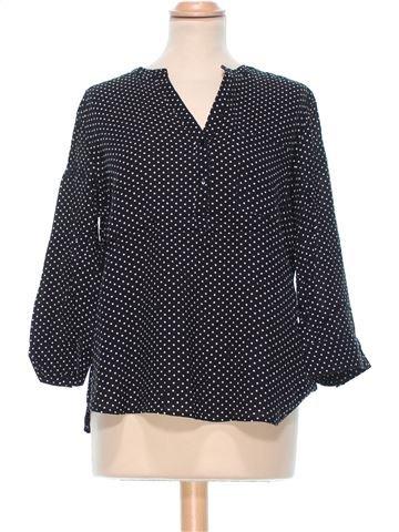 Long Sleeve Top woman PRIMARK UK 14 (L) summer #34656_1
