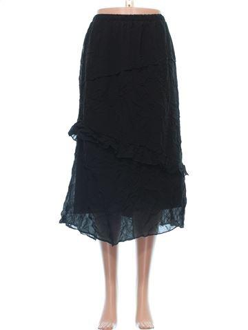 Skirt woman TSEGA UK 18 (XL) summer #346_1
