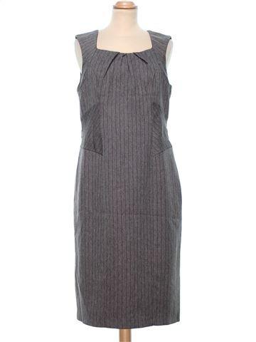 Dress woman E-VIE UK 12 (M) summer #34743_1
