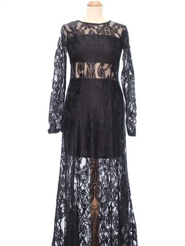 Dress woman FOREVER 21 S summer #34762_1
