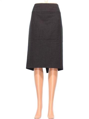 Skirt woman ZARA UK 12 (M) winter #34767_1