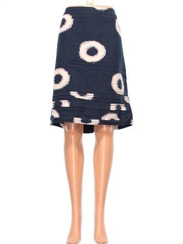 Skirt woman WHITE STUFF UK 12 (M) summer #34769_1