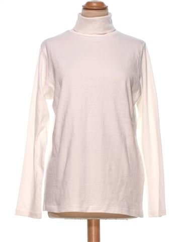 Long Sleeve Top woman ISLE UK 16 (L) winter #34872_1