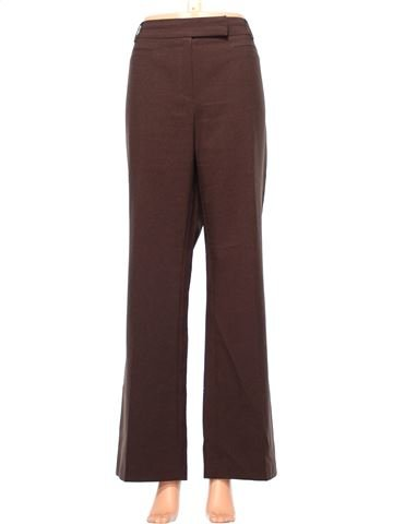 Trouser woman BERSHKA UK 16 (L) summer #34912_1