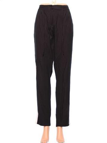 Trouser woman NEXT UK 14 (L) summer #34929_1