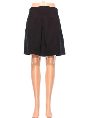 Skirt woman ZARA M summer #34939_1