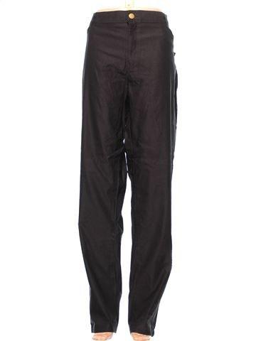 Trouser woman MS MODE UK 24 (XXL) summer #34995_1