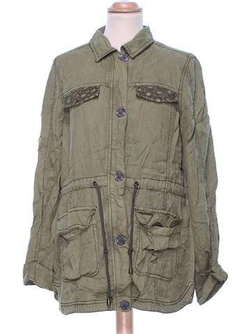 Jacket woman FALMER HERITAGE UK 10 (M) winter #35047_1