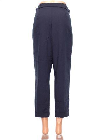 Trouser woman ASOS UK 12 (M) summer #35085_1