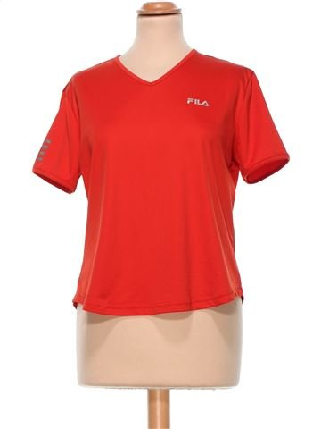 Sport Clothes woman FILA M summer #35089_1