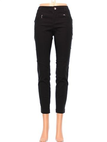 Trouser woman YESSICA UK 8 (S) summer #35170_1