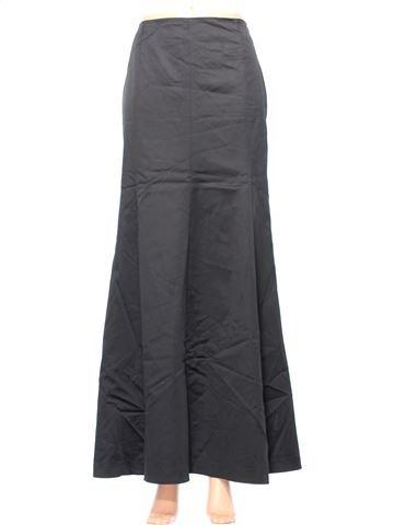 Skirt woman COAST UK 10 (M) winter #35274_1