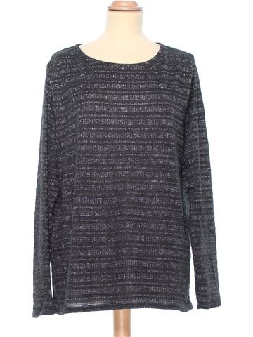 Long Sleeve Top woman DOROTHY PERKINS UK 18 (XL) summer #35379_1