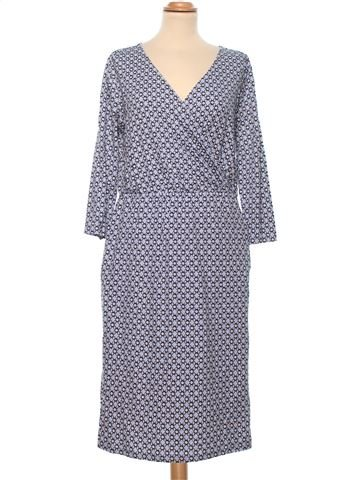 Dress woman BODEN UK 10 (M) summer #35401_1