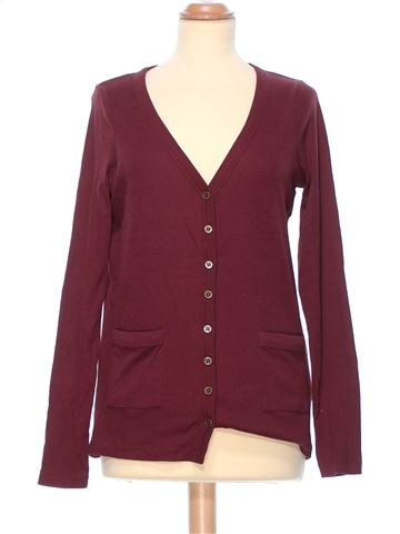 Cardigan woman ESMARA UK 10 (M) summer #35461_1
