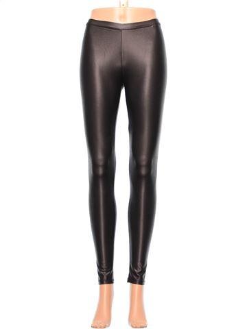 Legging woman TALLY WEIJL UK 8 (S) summer #35471_1