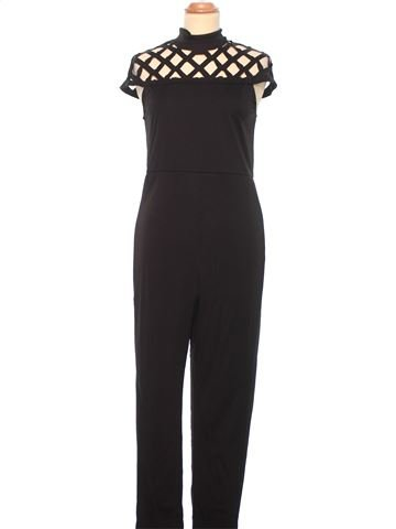 Jumpsuit woman NO BRAND M summer #35491_1