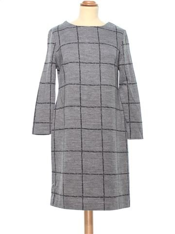 Dress woman PHASE EIGHT UK 12 (M) winter #35516_1