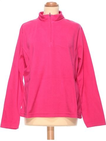 Sport Clothes woman CRANE UK 18 (XL) winter #35743_1