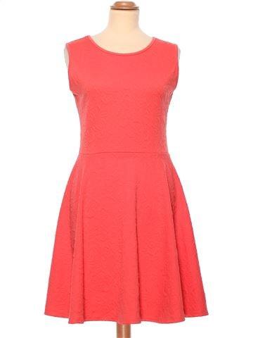 Dress woman SELECT UK 12 (M) summer #35759_1