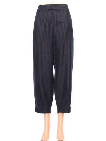 Trouser woman NEXT UK 14 (L) summer #35806_1